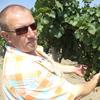 Пётр, 46, г.Звенигород