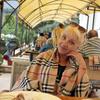 Марина, 58, г.Волосово