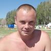 Васо, 28, г.Красноярск