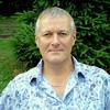 Владимир, 53, г.Калининград