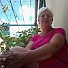 Галина, 56, г.Александров