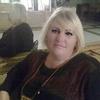Светлана, 42, г.Строитель