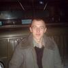 Anton, 30, г.Поназырево