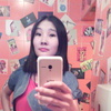 Инесса, 20, г.Улан-Удэ