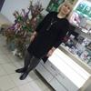 Наталья, 41, г.Калининская