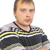 Кирилл Петропавлов, 30, г.Калининск