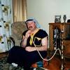 Евгений, 45, г.Северская