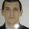 Андрей, 40, г.Льгов