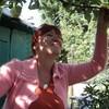 Наталья Арзуманова(Ку, 62, г.Романовка