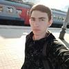 Егор, 18, г.Ростов-на-Дону