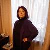 Софи, 51, г.Москва