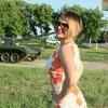 Юлия, 31, г.Энгельс
