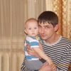Nikolay, 32, г.Междуреченский