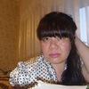 Ирина, 43, г.Янаул