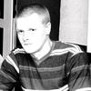 Александр, 27, г.Ува