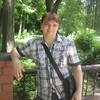 владимир чернецкий, 36, г.Грязи