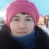 SVETLANA, 28, г.Верхняя Пышма