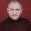 виктор, 65, г.Кочубеевское
