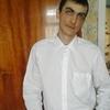 Алексадр Толмачёв, 33, г.Красновишерск