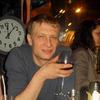 Влад, 30, г.Чапаевск