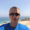 Алексей, 34, г.Дмитров