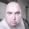 Артём, 34, г.Кулебаки