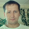 Alexander, 30, г.Курск