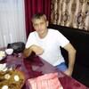 нуъмон, 53, г.Стерлитамак
