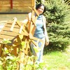 Ольга, 35, г.Брянск