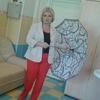 Ирина, 52, г.Краснодар