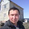 венер, 39, г.Аскарово