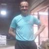 Сергей, 42, г.Выселки