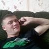 толя, 32, г.Байкальск