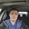 Дмитрий, 28, г.Стародуб