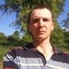 Dmitrij, 33, г.Мезень