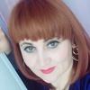 Ксения, 43, г.Курган