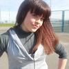 Наталья, 21, г.Комсомольский (Мордовия)