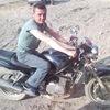 Максим, 28, г.Козьмодемьянск