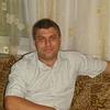 Алексей, 47, г.Красноярск