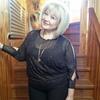 Ирина, 53, г.Воронеж