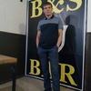 Игорь, 33, г.Ангарск