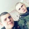 Анатолий, 20, г.Тимашевск