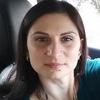 Марина, 31, г.Ростов-на-Дону