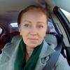 Татьяна, 54, г.Парголово