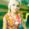 Анна, 30, г.Кириллов