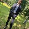 Эдуард, 32, г.Тверь