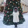 Марина, 46, г.Александров