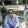 Саид, 44, г.Малоярославец