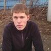 Михаил, 23, г.Рязань