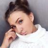 Полина, 24, г.Екатеринбург